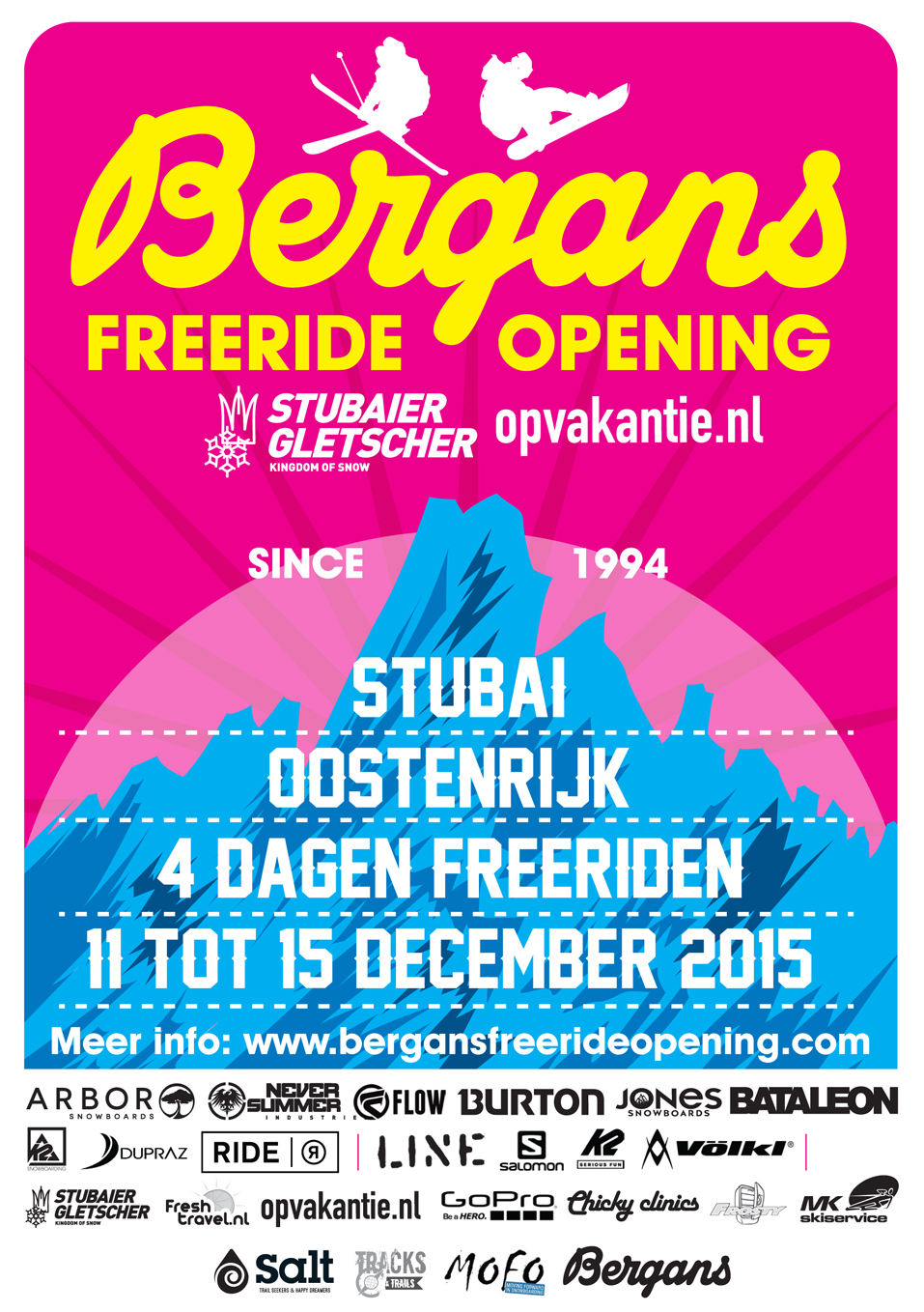 A5-FLYER-OPENING-2015