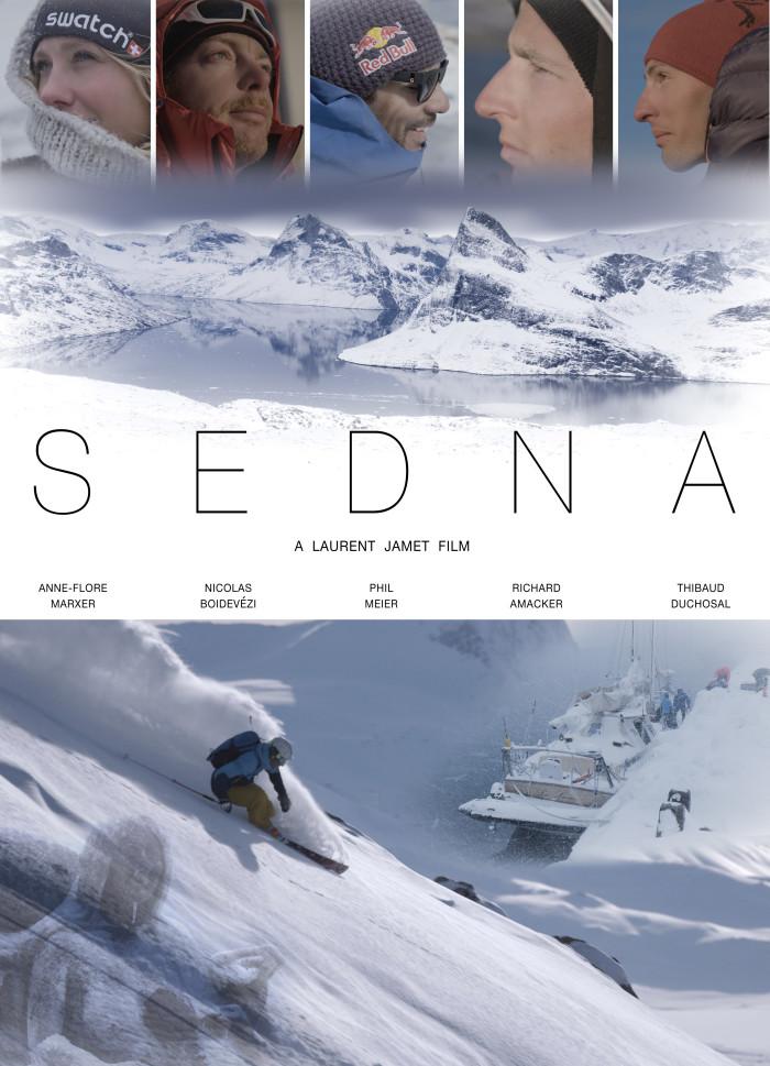 sedna_vertical_2_no_sponsors-700x969