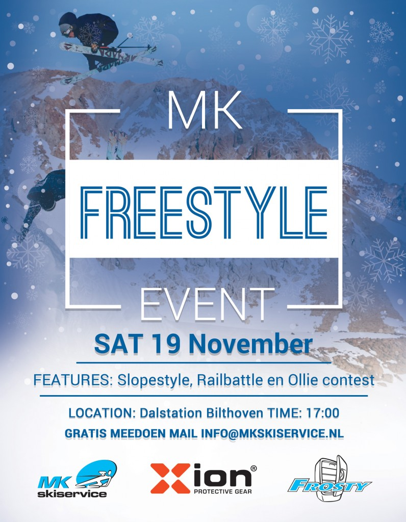 mk-freestyle-event